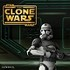 star-wars-chronologie-the-clone-wars-saison-6-canon