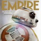 Le numéro d'Empire consacré à Star Wars : Le Réveil de la Force sort aujourd'hui dans les kiosques britanniques (à […]