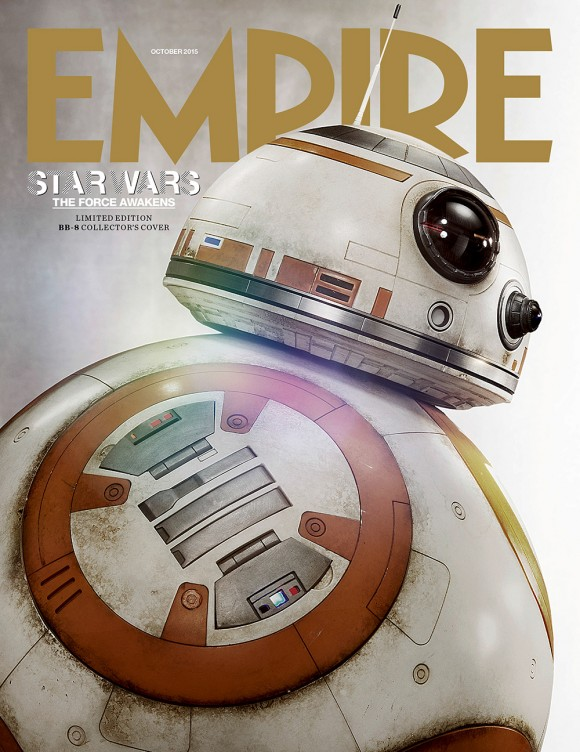 star-wars-empire-force-awakens-bb8-cover