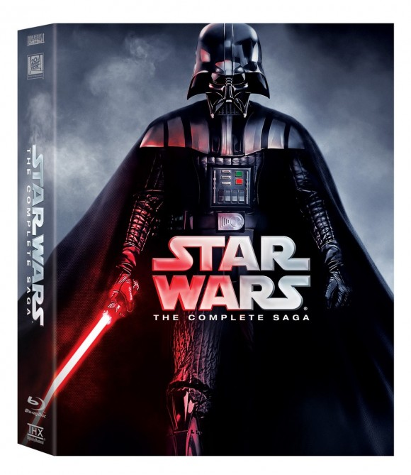 star-wars-limited-steelbook-episode-complete-saga-bluray