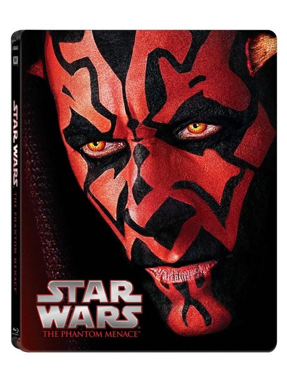 star-wars-limited-steelbook-episode-i