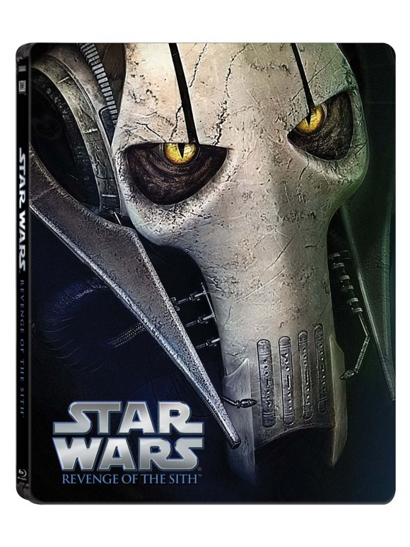 star-wars-limited-steelbook-episode-iii