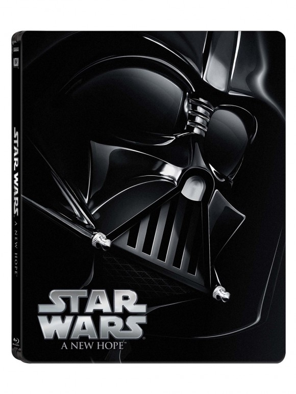 star-wars-limited-steelbook-episode-iv