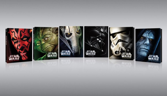star-wars-limited-steelbook-episode-saga
