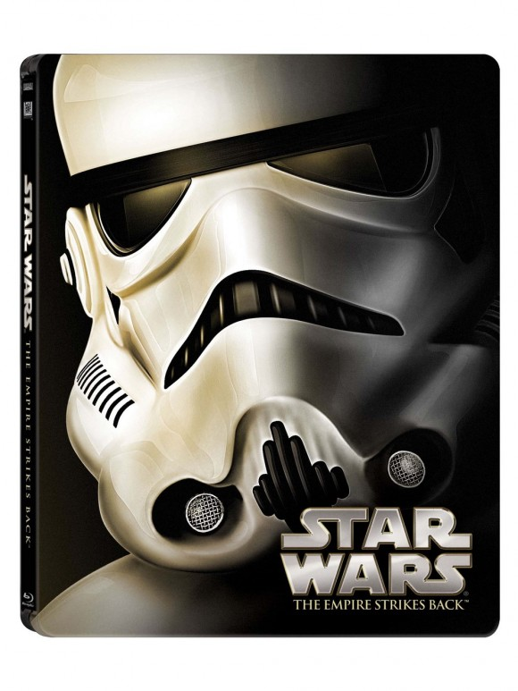 star-wars-limited-steelbook-episode-v