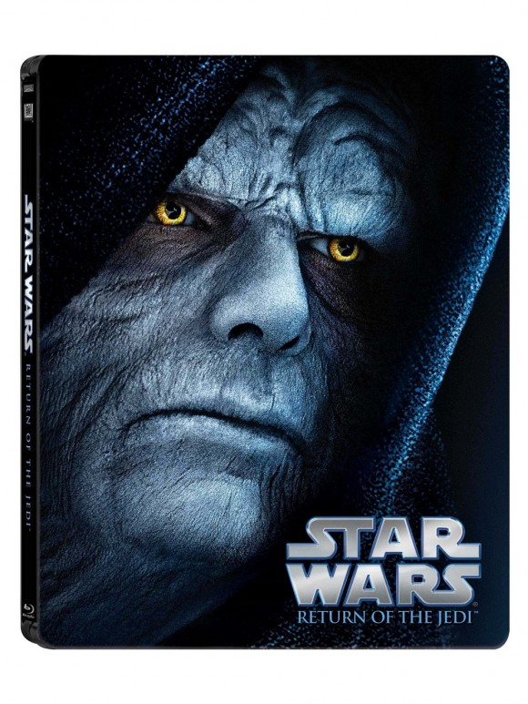 star-wars-limited-steelbook-episode-vi