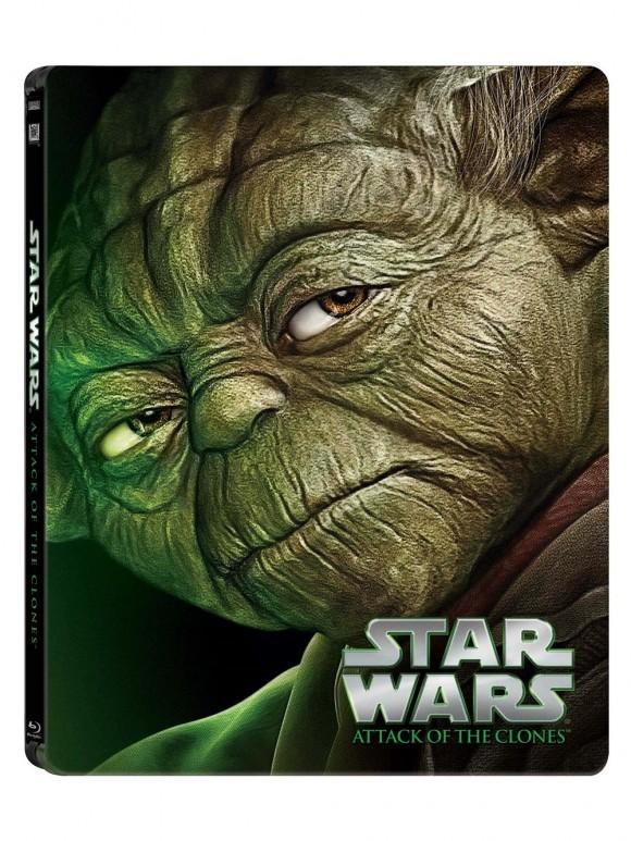 star-wars-limited-steelbook-episode-yoda