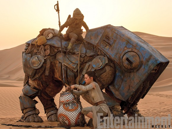 star-wars-reveil-force-ew-alien