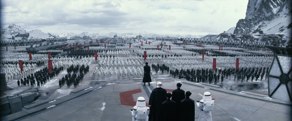 star-wars-the-force-awakens-first-order-empire-forces-starkiller