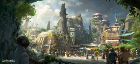 starwars-disneyland-world