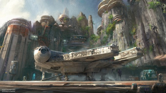 starwars-disneyland-world-theme