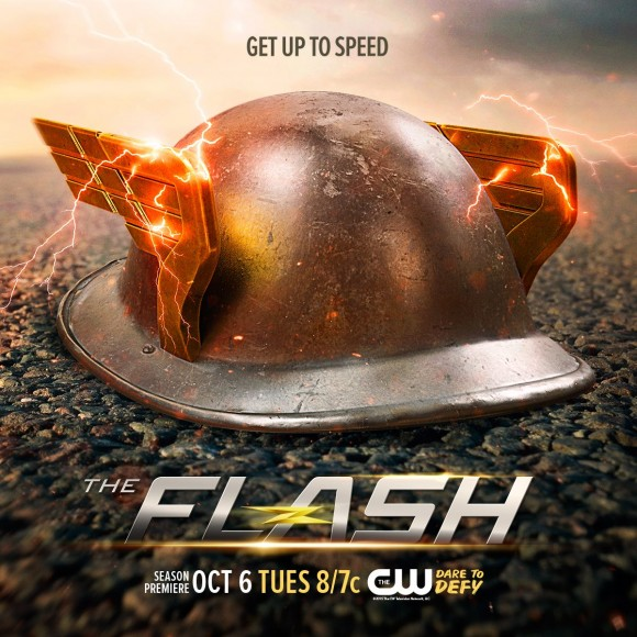 the-flash-garick-poster-teaser-serie
