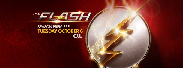 the-flash-saison-2-actu-infos-rumeurs-news-episode