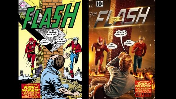 the-flash-season-2-poster-jay-garick