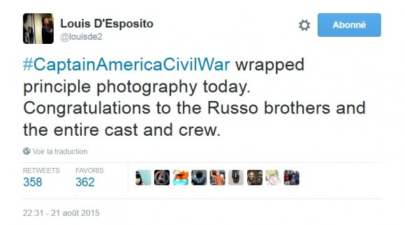 tournage-termine-captain-america-civil-war
