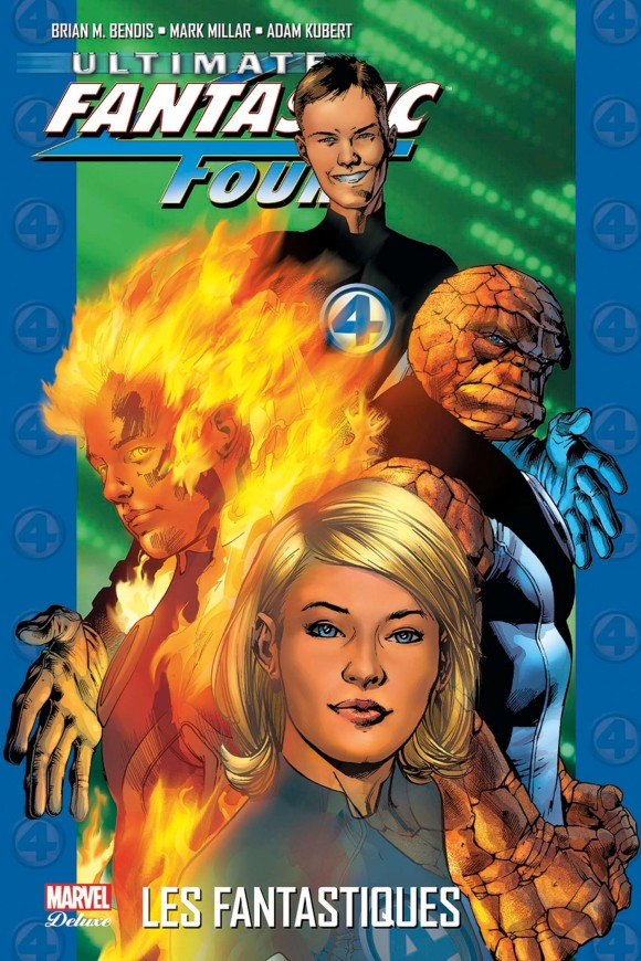 ultimate-fantastic-four-guide-lecture-comics