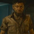 Le passé d'Ulysses Klaue – la Némésis de Black Panther – se dévoile grâce au DVD/Blu-ray d'Avengers : L'Ère d'Ultron […]
