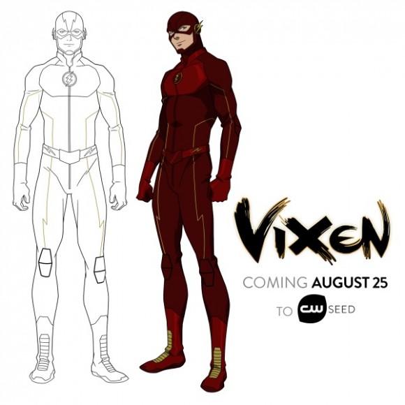 vixen-concept-art-theflash