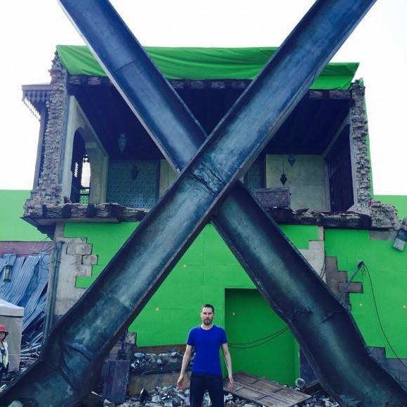x-men-apocalypse-bryan-singer-instagram-xxx