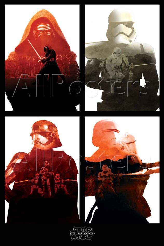 [Lucasfilm] Star Wars : Le Réveil de la Force (2015) - Page 3 92-9211-AUT1500Z
