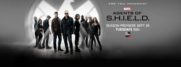 agents-of-shield-saison-3-actu