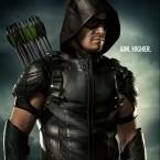 Il est temps pour Oliver Queen de «Viser. Plus haut.»… Voici le nouveau poster de la saison 4 d'Arrow. Un […]