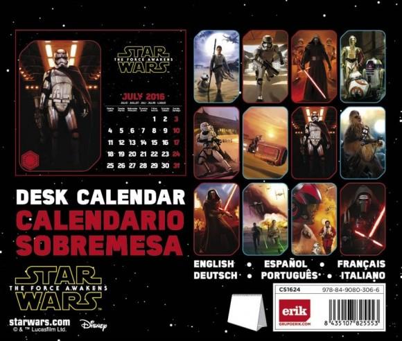 calendario-de-sobremesa-deluxe-2016-star-wars