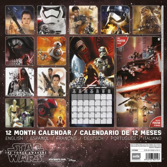calendario-de2016-star-wars-episode-vii