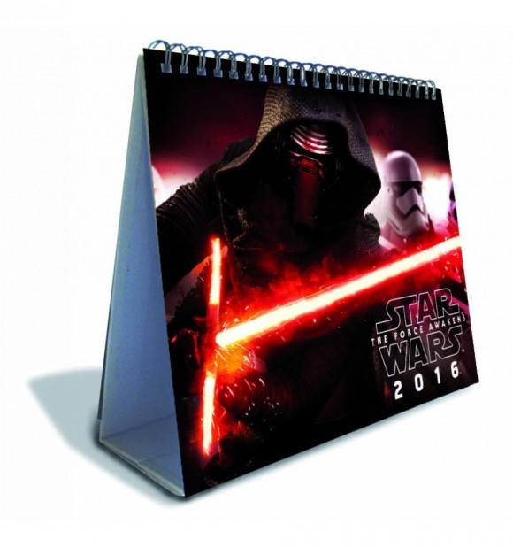 calendario-deluxe-2016-star-wars