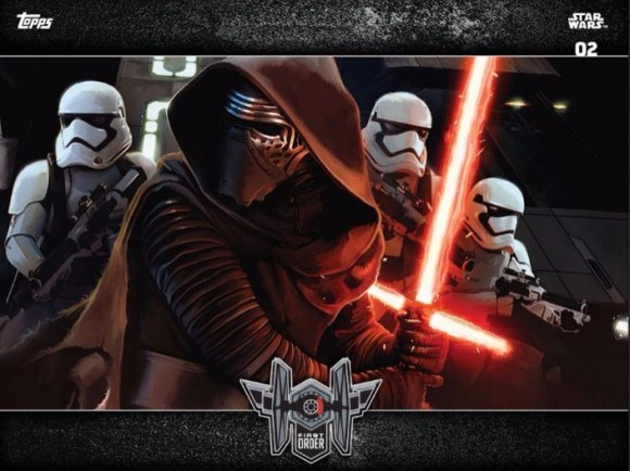 first-order-topps-card-trader-starwars