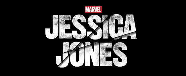 jessica-jones-netflix-marvel-serie-news-actu-infos