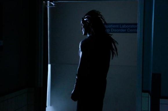 lash-season-3-agents-of-shield