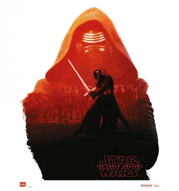 mini-poster-star-wars-kylo-ren