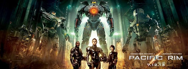pacific-rim-2-film-actu-news