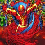 Oubliez les actes héroïques de Red Tornado dans Young Justice… Dans Supergirl, ce membre de la Justice League sera un […]