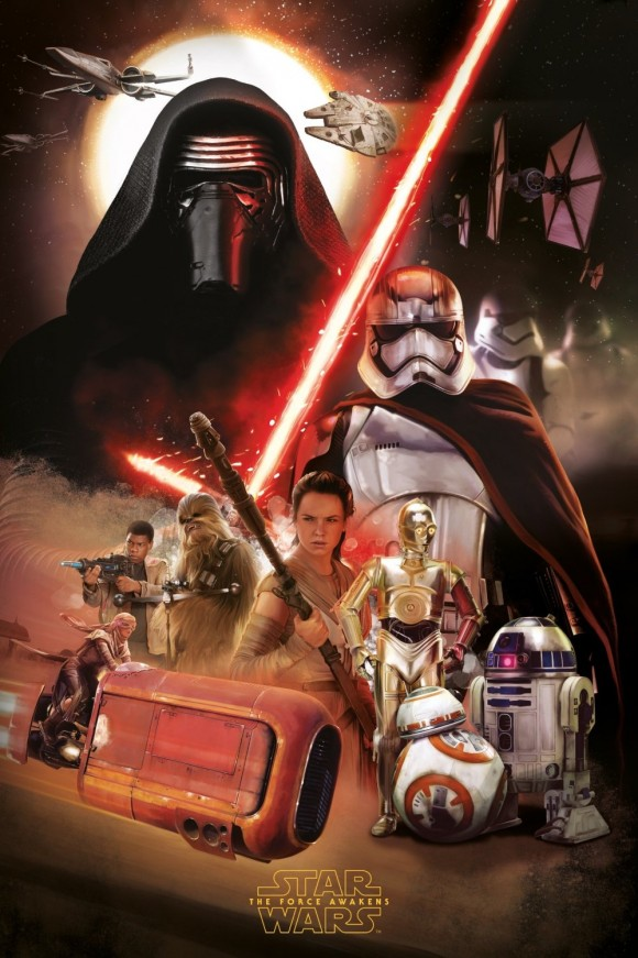 star-wars-poster-art-force-awakens