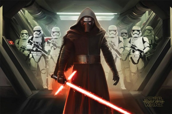 star-wars-the-force-awakens-episode-vii-kylo-ren-poster-art