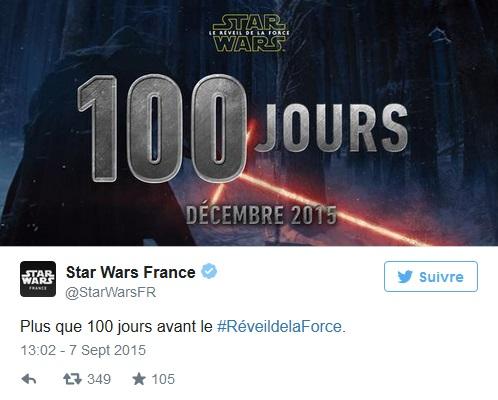 starwars-reveil-force-sortie-francaise