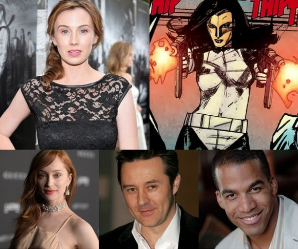 agent-carter-marvel-season-2-casting