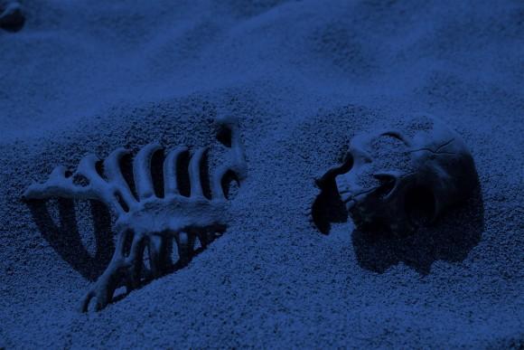 agents-of-shield-4722-skeleton