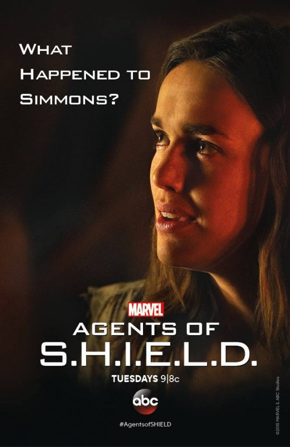 agents-of-shield-hours-poster-simmons-where