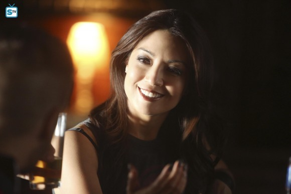 agents-of-shield-may-smiling