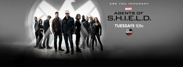 agents-of-shield-saison-3-actu-infos-news-images-avis