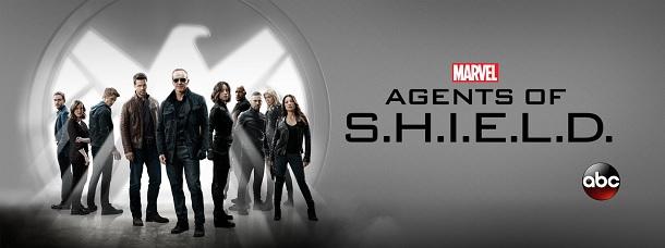 agents-of-shield-saison-3-actu-infos-news-images-avis