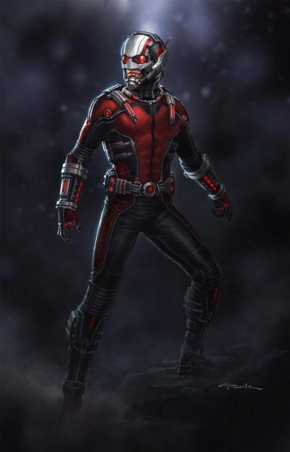ant-man-concept-art-helmet