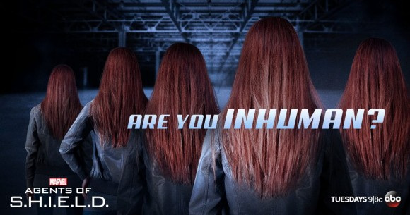 are-you-inhuman-promo