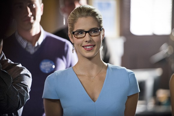 arrow-episode-beyond-redomption-felicity