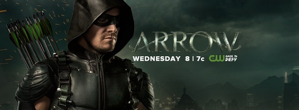 arrow-actu-info-news-saison-4-serie