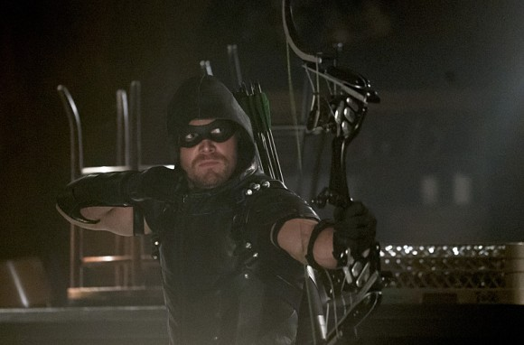 arrow-season-4-episode-candidate-costume