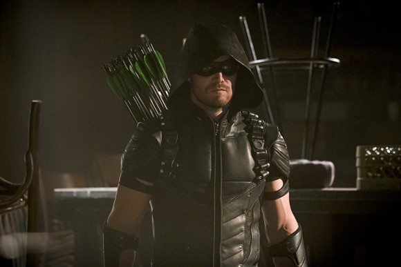 arrow-season-4-episode-candidate-green